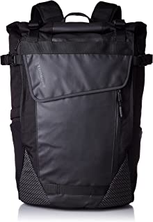 Timbuk2 Designs Especial Tres Cycling Backpack 2014, Black, One Size