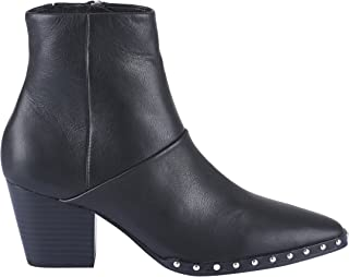 Sol Sana Women's Christopher Boots