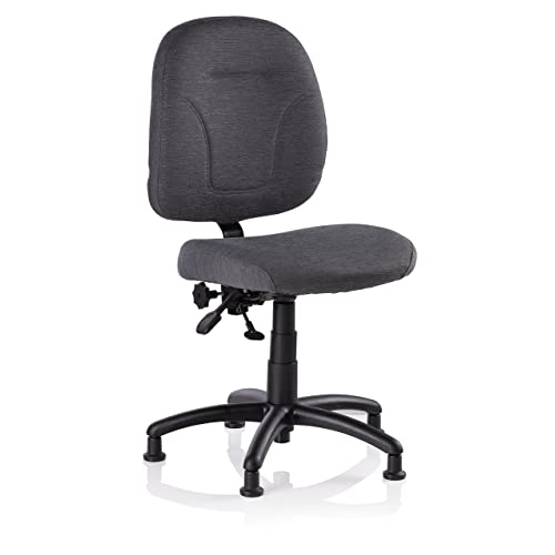 Admirable Sewing Chairs Amazon Com Pdpeps Interior Chair Design Pdpepsorg