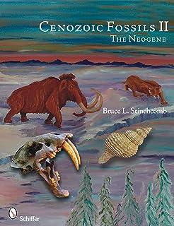 Cenozoic Fsils II: The Neogene