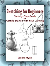 Best sketching for beginners step by step Reviews