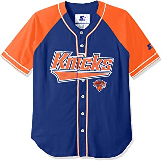 authentic knicks jersey