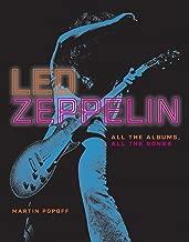 Best led zeppelin led zeppelin iii 1970 Reviews