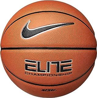 Elite Championship Basketball (28.5)