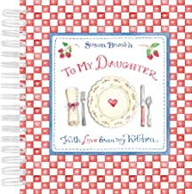 Best recipes from my mother for my daughter Reviews