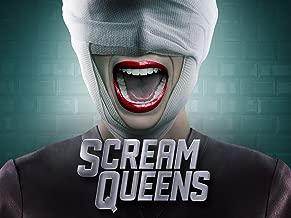Scream Queens Season 2