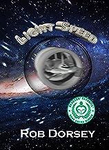 Light Speed: A Sci-Fi Novel