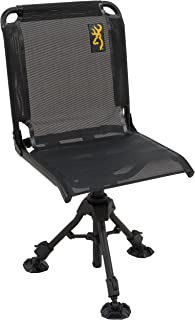 Best cabela's hunting seats Reviews