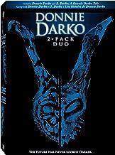 Donnie Darko (2 Pack)