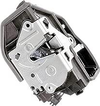 APDTY 048911 DLA Door Lock Actuator Motor & Latch