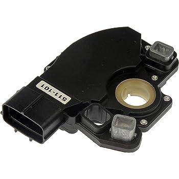 Motorcraft SW6012 Speed Sensor