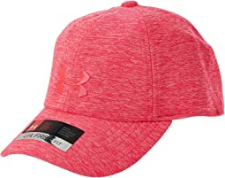 Under Armour - Twisted Cap (Little Kids/Big Kids)