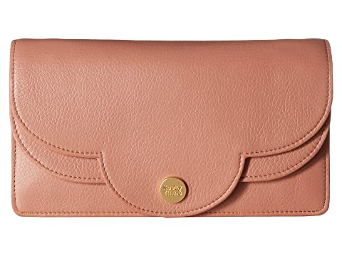 See by Chloe Polina Clutch with Chain