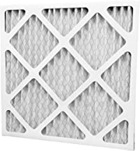 Janitized Dri-Eaz DefendAir Stage-2 Pre-Filter, 12 Piece