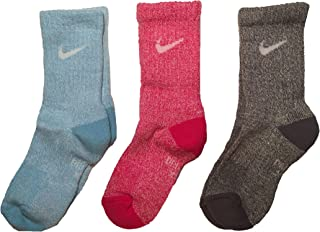 young athletes nike