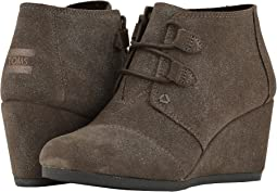e60b14a92677a Women s Lace up Ankle Boots and Booties + FREE SHIPPING