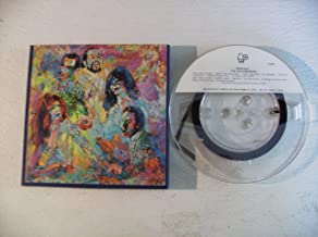 Reel To Reel THE 5TH DIMENSION / PORTRAIT 7