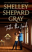 Take the Lead (The Dance with Me Series, Book 2)