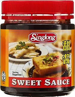 Sing Long Sweet Sauce, 280g
