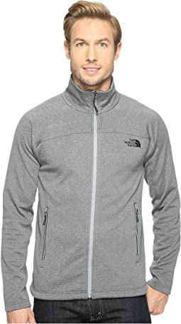 The North Face - Needit Full Zip