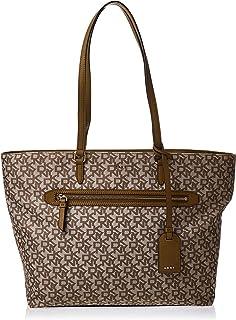 دي كي ان واي حقيبة للنساء