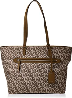 DKNY Tote Bag  for Women