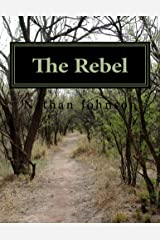 The Rebel Kindle Edition