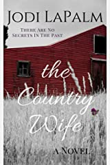 The Country Wife (Country Wife, Book One) Kindle Edition
