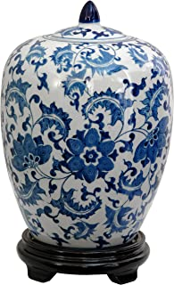 Best inexpensive tall vases Reviews