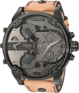 Diesel Men's Mr. Daddy 2.0 - DZ7406