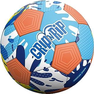 Hedstrom Coastline Sports Jr. Grip 'n Rip Soccer Ball