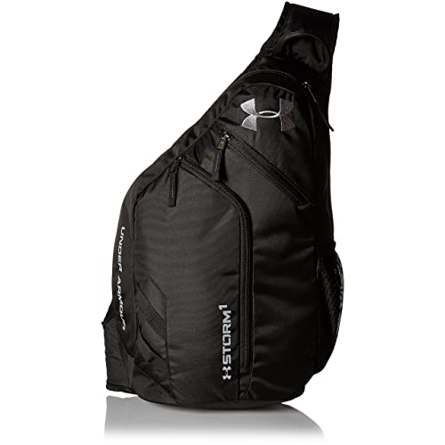 Under Armour Compel Sling 2.0 Backpack e4f6fb745dacc