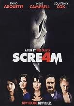 Best scream movie full movie Reviews
