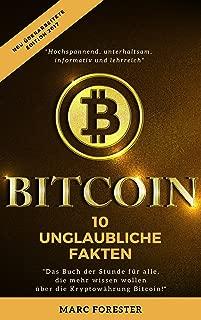 Mejor Mining Bitcoin Farm de 2020 - Mejor valorados y revisados