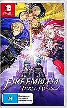 Fire Emblem Three Houses - Nintendo Switch