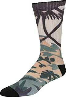 Stith Men's Socks
