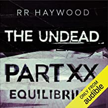 The Undead Part 20