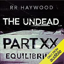 The Undead Part 20