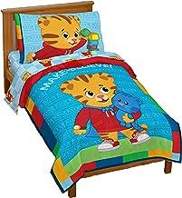 Best daniel tiger pillowcase Reviews