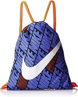 Nike Unisex-Child Y Gmsk - Aop Su20 Gym Sack