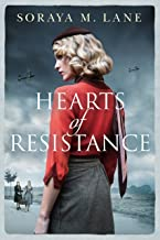 Best theme of resistance Reviews