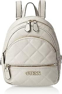 GUESS Womens Handbags, Grey (Cloud) - SG743832