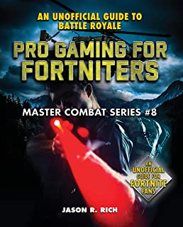 Battle Royale Game For Beginners