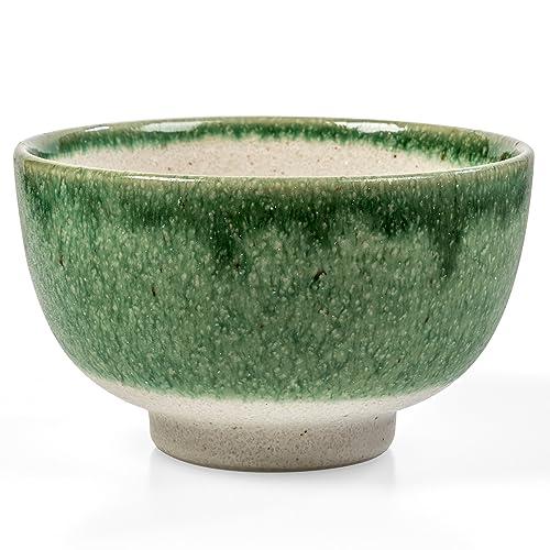 Tea Bowls: Amazon.com