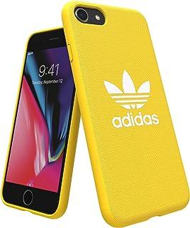 hatıralar ayrıldı sevgili coque iphone 6s adidas - villanissa.com