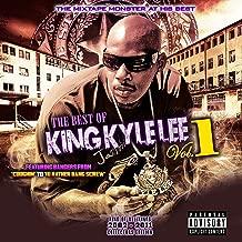 Best king kyle lee Reviews