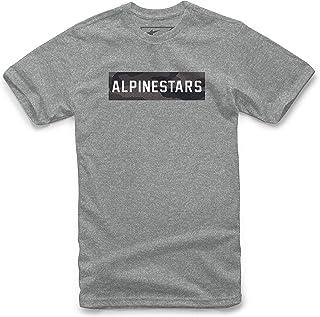 Alpinestars Men's Blast Tee
