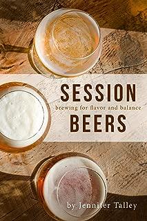Best peek a brew beer Reviews