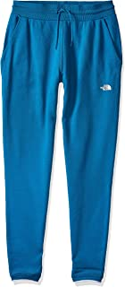 The North Face Women's FINE PANT Pants