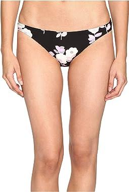 Kate Spade New York - Posey Grove Classic Bikini Bottom